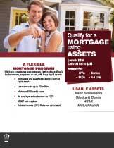 iQM Bank Statement Loan